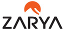 Zarya Partners Logo